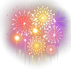 Diwali Firecracker PNG Image Free Download PNG Clip art
