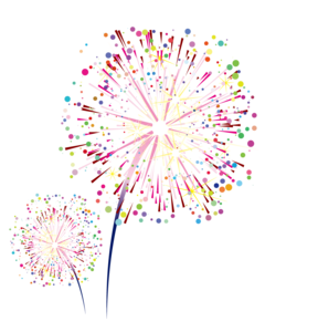 Diwali Firecracker PNG Image HD PNG Clip art