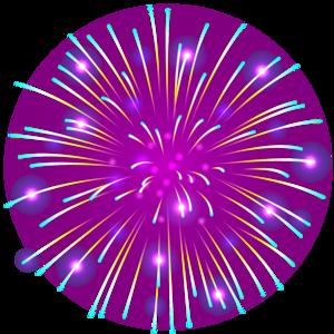 Diwali Firecracker PNG Transparent Background PNG Clip art