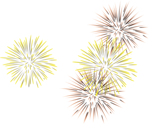 Diwali Firecracker PNG Transparent Image PNG Clip art