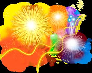 Diwali Firecracker PNG Transparent Images PNG Clip art