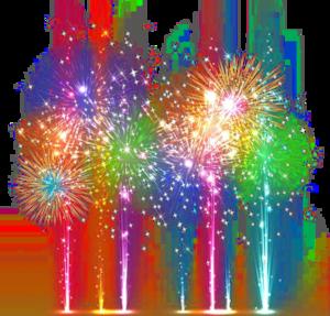 Diwali Firecracker PNG Transparent PNG Clip art