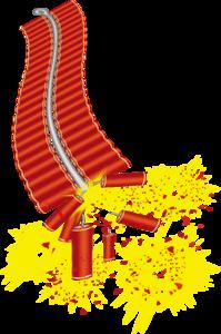 Diwali Firecrackers PNG Transparent Photo PNG Clip art