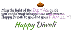 Diwali Messages PNG Clipart Background PNG Clip art