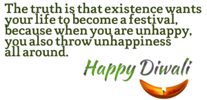 Diwali Messages PNG Image Free Download PNG Clip art