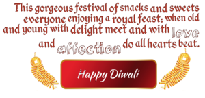 Diwali Messages PNG Transparent File PNG Clip art