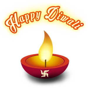 Diwali PNG Picture PNG Clip art