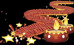 Diwali Transparent PNG PNG Clip art