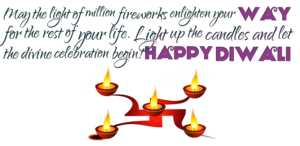 Diwali Wishes PNG Clipart Background PNG Clip art