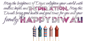 Diwali Wishes PNG HD Quality PNG Clip art
