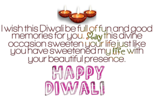 Diwali Wishes PNG Image Free Download PNG Clip art