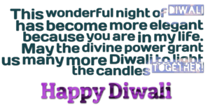 Diwali Wishes PNG Transparent Background PNG Clip art