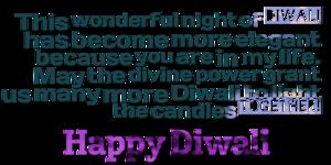 Diwali Wishes PNG Transparent Background PNG Clip art