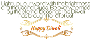 Diwali Wishes PNG Transparent File PNG Clip art
