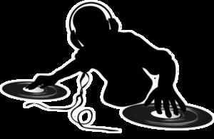 DJ PNG Clipart PNG Clip art