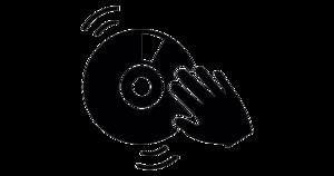 DJ PNG File PNG Clip art