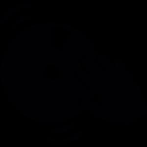 DJ PNG Image PNG Clip art