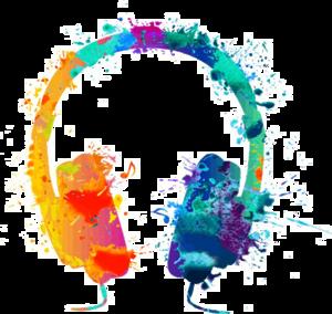 DJ PNG Picture PNG Clip art