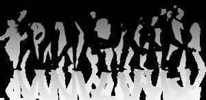 DJ Transparent PNG PNG Clip art