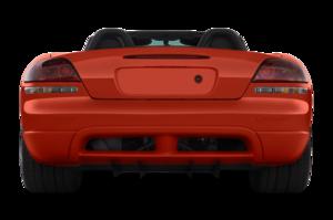 Dodge Viper PNG File PNG Clip art