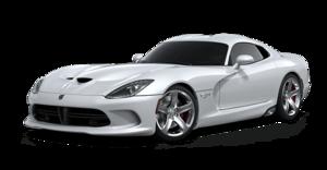 Dodge Viper PNG Free Download PNG Clip art