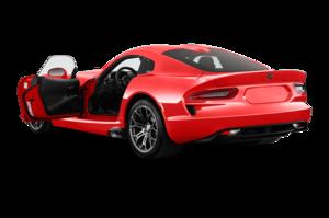 Dodge Viper PNG Transparent Image PNG Clip art
