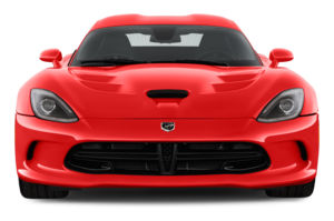 Dodge Viper Transparent PNG PNG Clip art