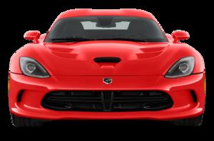 Dodge Viper Transparent PNG PNG Clip art