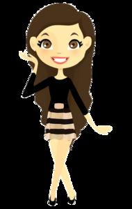 Doll PNG Clipart PNG Clip art
