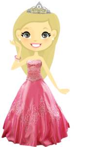 Doll PNG Photo PNG Clip art