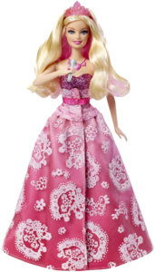 Doll PNG Picture PNG Clip art