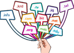 Domain PNG File PNG Clip art