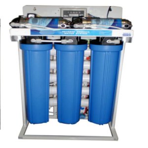 Domestic Reverse Osmosis System PNG Clipart PNG Clip art