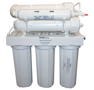 Domestic Reverse Osmosis System PNG File PNG Clip art