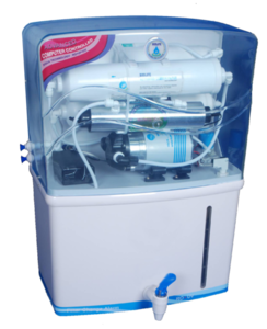 Domestic Reverse Osmosis System PNG Transparent Image PNG Clip art