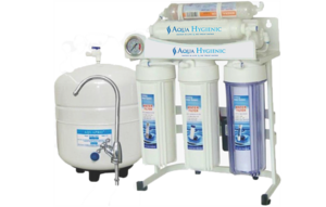 Domestic Reverse Osmosis System Transparent PNG PNG clipart