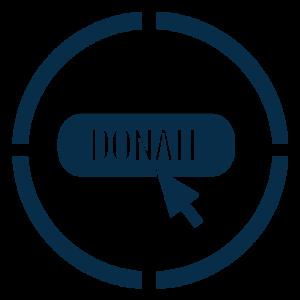 Donate PNG Clipart PNG Clip art