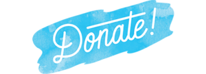 Donate PNG Image PNG Clip art