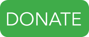 Donate PNG Picture PNG Clip art