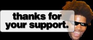 Donate PNG Transparent HD Photo PNG Clip art
