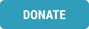 Donate Transparent Background PNG Clip art