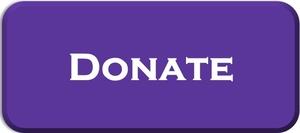 Donate Transparent Images PNG PNG Clip art