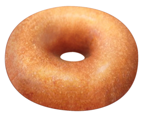 Donut PNG Free Download PNG Clip art