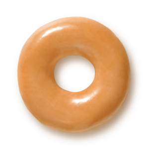 Donut PNG Photos PNG Clip art