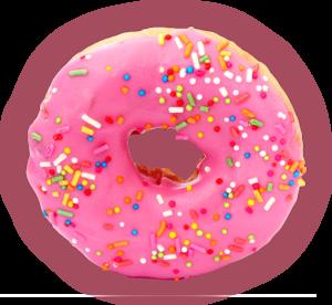 Donuts PNG Clipart PNG Clip art