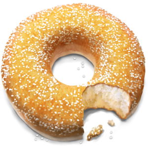 Donuts PNG Transparent Image PNG Clip art