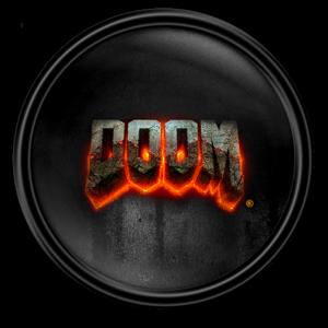 Doom PNG Clipart PNG Clip art