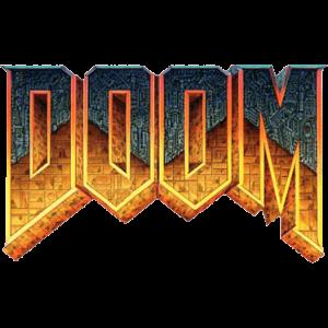 Doom PNG File PNG Clip art