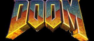 Doom PNG Photo PNG Clip art
