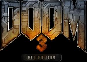 Doom Transparent PNG PNG Clip art